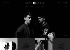 blockshop-theme-beat.myshopify.com