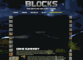 blocksthegame.com