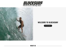 blocksurf.com