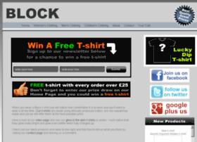 blocktshirts.com