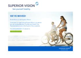 blockvisiononline.com
