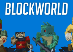 blockworldgame.com