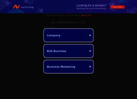 blocmarketing.co.uk