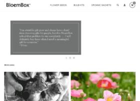 bloembox.com