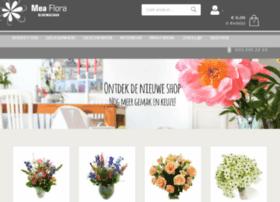 bloemenvoorthuis.com