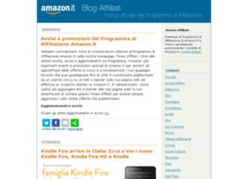 blog-affiliazione.amazon.it