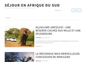 blog-afrique.com