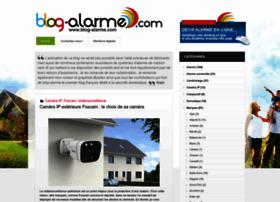 blog-alarme.com