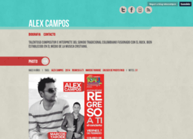 blog-alexcampos.tumblr.com