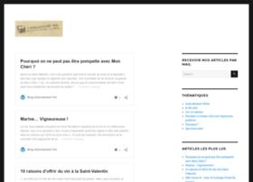 blog-amicalementvin.com