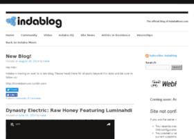 blog-archive.indabamusic.com