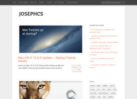 blog-archive.josephcs.com