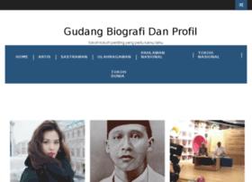 blog-artikel.com