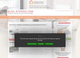blog-aterno.com