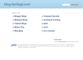 blog-berbagi.com
