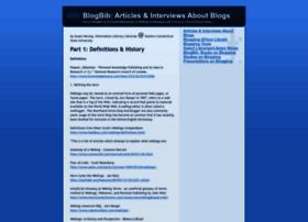 blog-bib-articles.blogspot.com