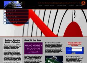 blog-blast.com