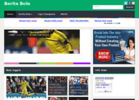 blog-bola.com