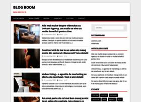 blog-boom.com