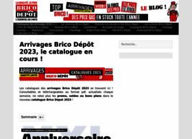 blog-brico-depot.fr