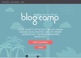 blog-camp.de