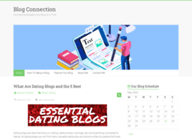 blog-connection.com