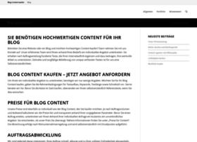 blog-content-kaufen.de
