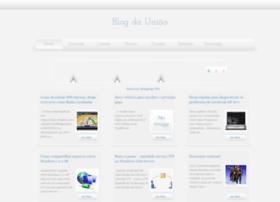blog-da-uniao.blogspot.com