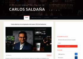 blog-de-marketing-online.com