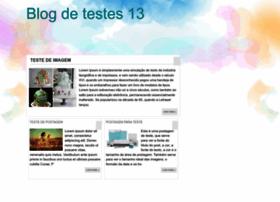 blog-de-testes-13.blogspot.com.br