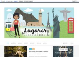 blog-de-testes-53.blogspot.com.br
