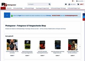blog-deutschland.de
