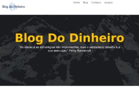 blog-do-dinheiro.com