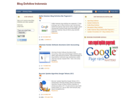 blog-dofollow-indonesia.blogspot.com