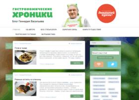 blog-domkuh.ru