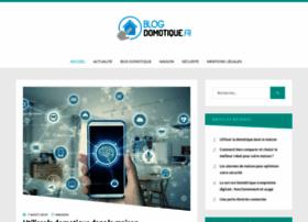 blog-domotique.fr