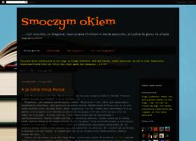 blog-dragonelli.blogspot.com
