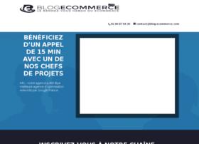 blog-ecommerce.fr