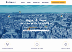 blog-efficity.fr