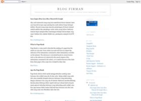 blog-firman.blogspot.com