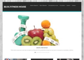 blog-fitness-house.com