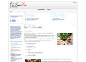 blog-franceda.com