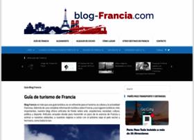 blog-francia.com