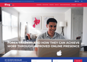 blog-g.com