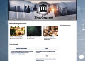 blog-gagnant.com