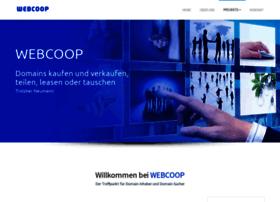 blog-gate.com