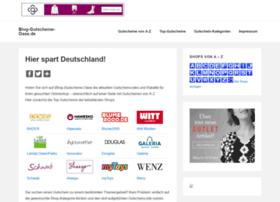 blog-gutscheine-oase.de