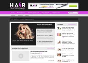 blog-hair-professionnel.com