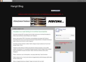 blog-hangit.blogspot.nl