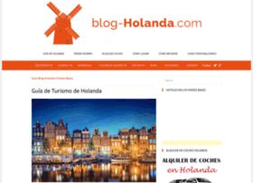 blog-holanda.com